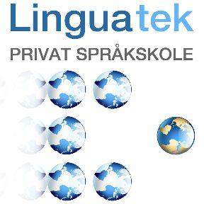 Linguatek
