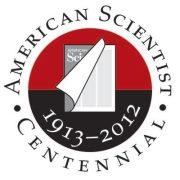 American Scientist Centennial