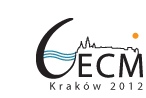 Sixth European Congress of Mathematics
